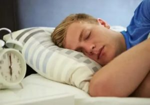 Тахикардия по утрам после сна