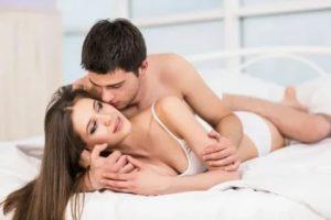 Жена хочет секса с женщиной