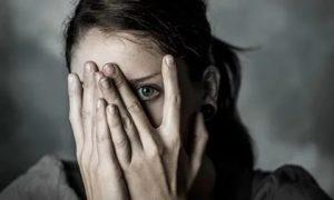Тревожное расстройство, страх забыть речь, сойти с ума, деградация