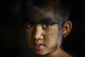 Ребенок 8 лет ужасный характер