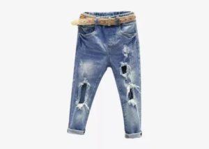Ребенок 13 лет пачкает штаны