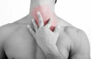 Сильная боль в лёгких, отдаёт в горло