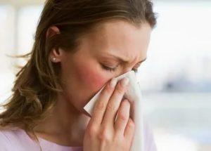 Температур 37, боли в гороле, насморк, холодные руки, ноги, нос