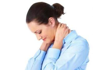 Симптомы и лечение талалгии
