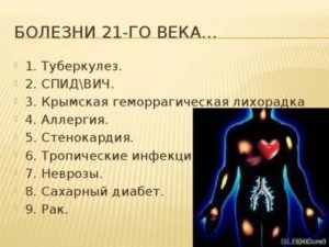 Сахарный диабет и ВИЧ