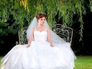 Менструация в день свадьбы