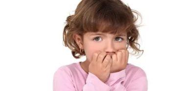 Ребенок не разговаривает в 1,10. Есть ли причины для беспокойства